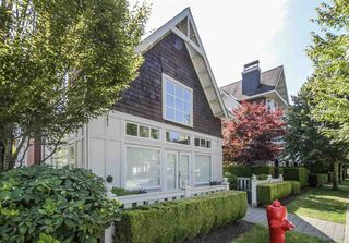 """Photo 20: 36 2418 AVON Place in Port Coquitlam: Riverwood Townhouse for sale in """"LINKS"""" : MLS®# R2391087"""