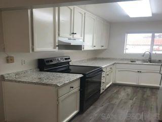 Photo 10: ENCINITAS Condo for rent : 2 bedrooms : 347 Orwell Lane
