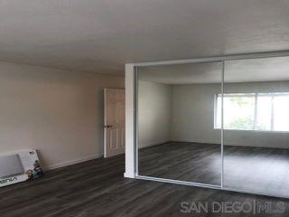 Photo 12: ENCINITAS Condo for rent : 2 bedrooms : 347 Orwell Lane