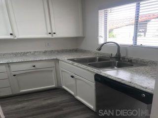 Photo 13: ENCINITAS Condo for rent : 2 bedrooms : 347 Orwell Lane