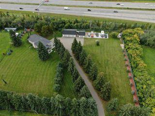 Photo 1: 18951 121 Avenue in Edmonton: Zone 40 House for sale : MLS®# E4173920