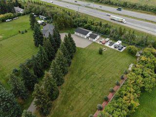 Photo 26: 18951 121 Avenue in Edmonton: Zone 40 House for sale : MLS®# E4173920