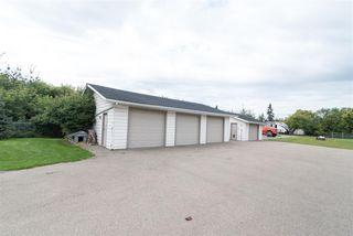 Photo 30: 18951 121 Avenue in Edmonton: Zone 40 House for sale : MLS®# E4173920