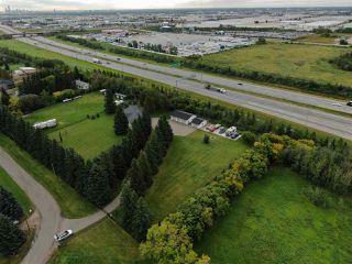 Photo 14: 18951 121 Avenue in Edmonton: Zone 40 House for sale : MLS®# E4173920