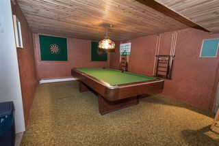 Photo 18: 18951 121 Avenue in Edmonton: Zone 40 House for sale : MLS®# E4173920