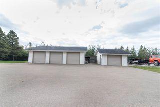 Photo 4: 18951 121 Avenue in Edmonton: Zone 40 House for sale : MLS®# E4173920