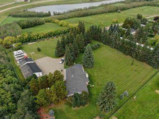 Photo 28: 18951 121 Avenue in Edmonton: Zone 40 House for sale : MLS®# E4173920