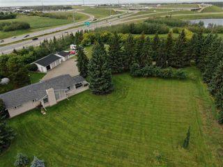 Photo 29: 18951 121 Avenue in Edmonton: Zone 40 House for sale : MLS®# E4173920
