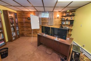 Photo 13: 18951 121 Avenue in Edmonton: Zone 40 House for sale : MLS®# E4173920