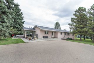 Photo 3: 18951 121 Avenue in Edmonton: Zone 40 House for sale : MLS®# E4173920