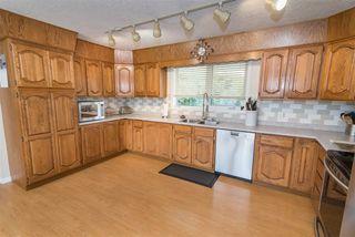 Photo 7: 18951 121 Avenue in Edmonton: Zone 40 House for sale : MLS®# E4173920