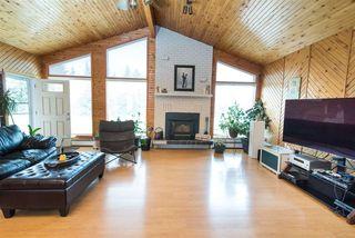 Photo 5: 18951 121 Avenue in Edmonton: Zone 40 House for sale : MLS®# E4173920