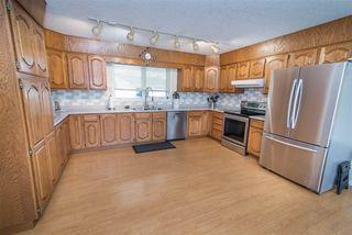 Photo 8: 18951 121 Avenue in Edmonton: Zone 40 House for sale : MLS®# E4173920