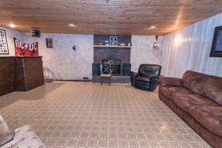 Photo 21: 18951 121 Avenue in Edmonton: Zone 40 House for sale : MLS®# E4173920