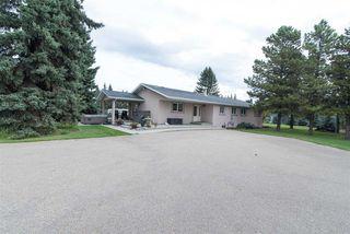 Photo 23: 18951 121 Avenue in Edmonton: Zone 40 House for sale : MLS®# E4173920