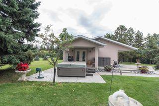 Photo 27: 18951 121 Avenue in Edmonton: Zone 40 House for sale : MLS®# E4173920