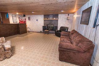 Photo 20: 18951 121 Avenue in Edmonton: Zone 40 House for sale : MLS®# E4173920
