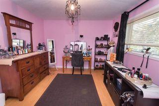 Photo 11: 18951 121 Avenue in Edmonton: Zone 40 House for sale : MLS®# E4173920