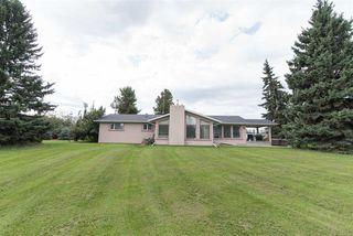 Photo 25: 18951 121 Avenue in Edmonton: Zone 40 House for sale : MLS®# E4173920