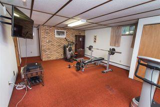 Photo 12: 18951 121 Avenue in Edmonton: Zone 40 House for sale : MLS®# E4173920