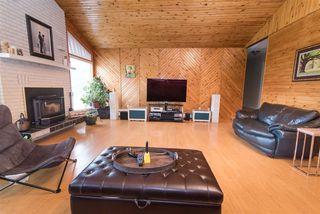 Photo 6: 18951 121 Avenue in Edmonton: Zone 40 House for sale : MLS®# E4173920