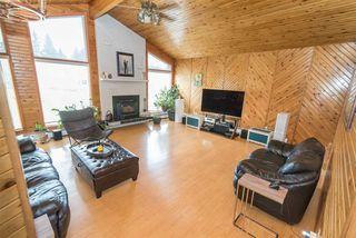 Photo 22: 18951 121 Avenue in Edmonton: Zone 40 House for sale : MLS®# E4173920