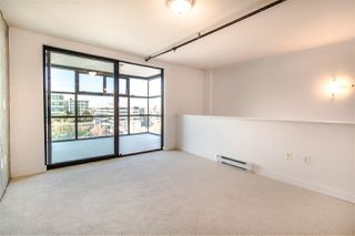 "Photo 11: 706 428 W 8TH Avenue in Vancouver: Mount Pleasant VW Condo for sale in ""XL LOFTS"" (Vancouver West)  : MLS®# R2409662"