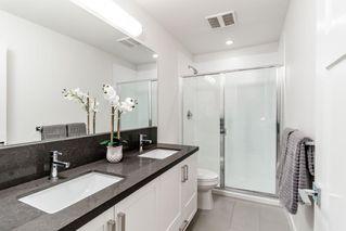 Photo 15: 25 11305 240 Street in Maple Ridge: Cottonwood MR Townhouse for sale : MLS®# R2410390