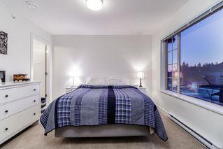 Photo 13: 25 11305 240 Street in Maple Ridge: Cottonwood MR Townhouse for sale : MLS®# R2410390