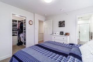 Photo 14: 25 11305 240 Street in Maple Ridge: Cottonwood MR Townhouse for sale : MLS®# R2410390