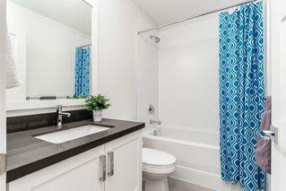 Photo 19: 25 11305 240 Street in Maple Ridge: Cottonwood MR Townhouse for sale : MLS®# R2410390