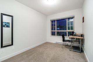 Photo 18: 25 11305 240 Street in Maple Ridge: Cottonwood MR Townhouse for sale : MLS®# R2410390