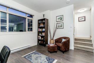 Photo 6: 25 11305 240 Street in Maple Ridge: Cottonwood MR Townhouse for sale : MLS®# R2410390