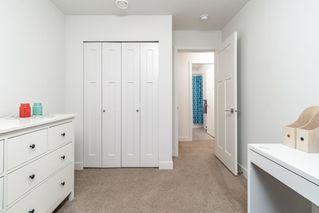 Photo 17: 25 11305 240 Street in Maple Ridge: Cottonwood MR Townhouse for sale : MLS®# R2410390