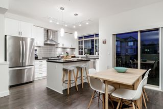 Photo 8: 25 11305 240 Street in Maple Ridge: Cottonwood MR Townhouse for sale : MLS®# R2410390
