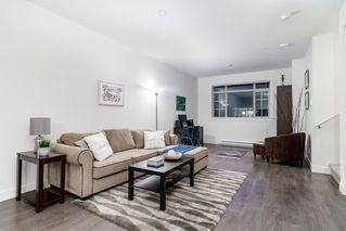 Photo 4: 25 11305 240 Street in Maple Ridge: Cottonwood MR Townhouse for sale : MLS®# R2410390