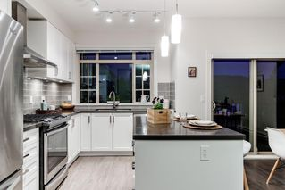 Photo 9: 25 11305 240 Street in Maple Ridge: Cottonwood MR Townhouse for sale : MLS®# R2410390