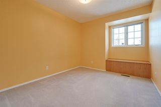 Photo 31: 142 HEALY Road in Edmonton: Zone 14 House for sale : MLS®# E4179304