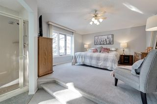 Photo 25: 142 HEALY Road in Edmonton: Zone 14 House for sale : MLS®# E4179304