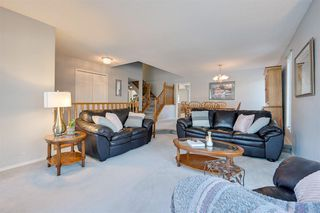 Photo 6: 142 HEALY Road in Edmonton: Zone 14 House for sale : MLS®# E4179304