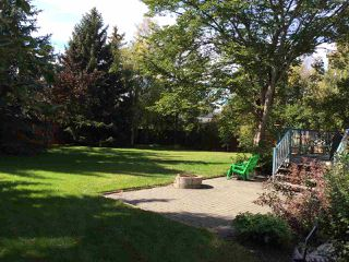 Photo 44: 142 HEALY Road in Edmonton: Zone 14 House for sale : MLS®# E4179304