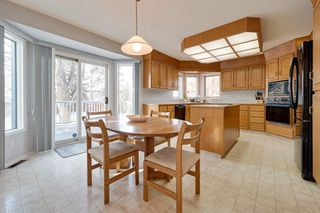 Photo 15: 142 HEALY Road in Edmonton: Zone 14 House for sale : MLS®# E4179304