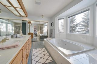 Photo 28: 142 HEALY Road in Edmonton: Zone 14 House for sale : MLS®# E4179304