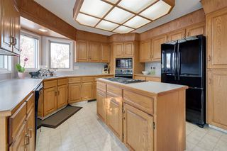 Photo 11: 142 HEALY Road in Edmonton: Zone 14 House for sale : MLS®# E4179304