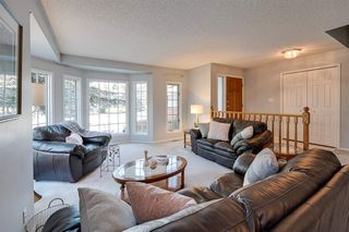 Photo 4: 142 HEALY Road in Edmonton: Zone 14 House for sale : MLS®# E4179304