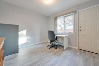 Photo 21: 142 HEALY Road in Edmonton: Zone 14 House for sale : MLS®# E4179304