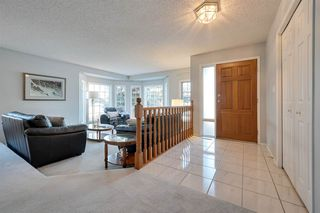 Photo 22: 142 HEALY Road in Edmonton: Zone 14 House for sale : MLS®# E4179304