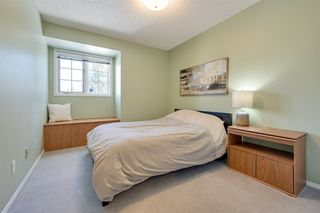 Photo 30: 142 HEALY Road in Edmonton: Zone 14 House for sale : MLS®# E4179304
