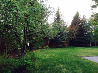 Photo 42: 142 HEALY Road in Edmonton: Zone 14 House for sale : MLS®# E4179304