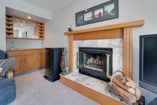 Photo 20: 142 HEALY Road in Edmonton: Zone 14 House for sale : MLS®# E4179304